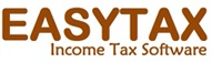 IncomeTax Software