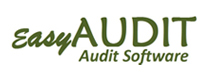 Audit Reports, Audit, Form 16, Form 16A