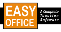 Income Tax Returns, e-returns, income tax India
