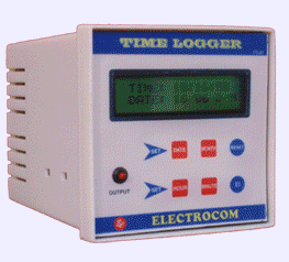 Automation products- Counter,Temperature Controller,Loom Data Monitor,Timers,Sequence Controller,Control Panel,annunciator,Special Devices,data loggers,Production Data Monitor,industrial Software
