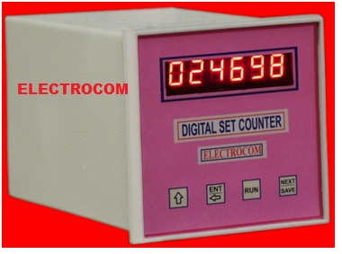pick counter electrocom